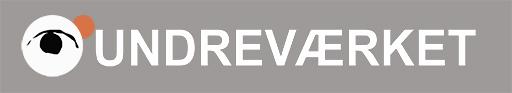 undrevaerket-logo-tryk