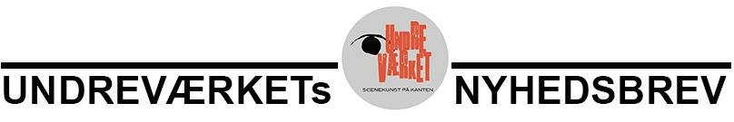 nyhedsbrev banner